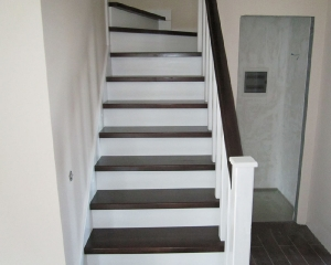Закрытые лестницы_1