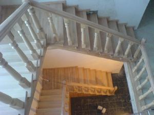 Закрытые лестницы_21