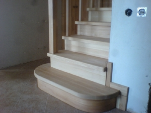 Закрытые лестницы_22