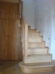 Закрытые лестницы_23
