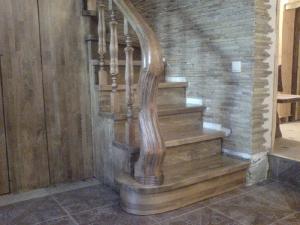 Закрытые лестницы_24