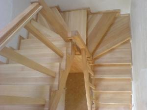 Закрытые лестницы_25