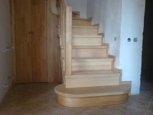 Закрытые лестницы_26