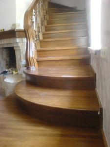 Закрытые лестницы_27