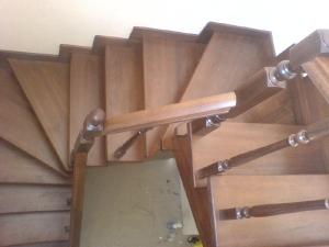 Закрытые лестницы_28