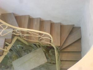 Закрытые лестницы_29
