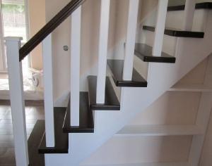 Закрытые лестницы_2