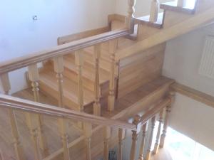 Закрытые лестницы_31