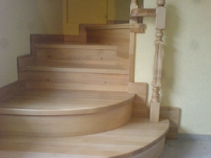 Закрытые лестницы_32