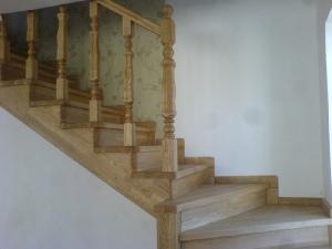 Закрытые лестницы_33