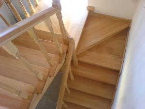 Закрытые лестницы_34