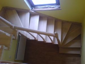 Закрытые лестницы_35