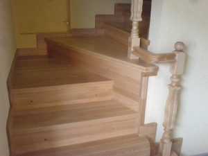 Закрытые лестницы_36