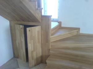 Закрытые лестницы_37