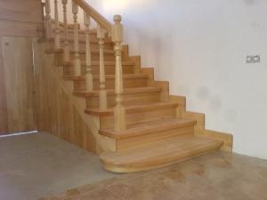 Закрытые лестницы_38
