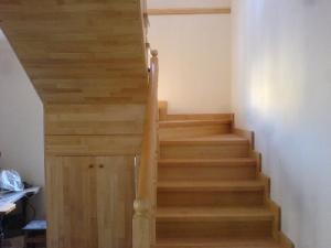 Закрытые лестницы_39