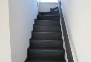 Закрытые лестницы_3