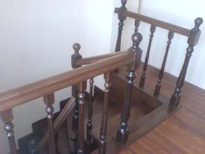 Закрытые лестницы_40