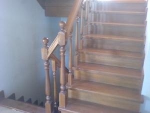 Закрытые лестницы_41