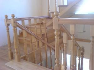 Закрытые лестницы_42