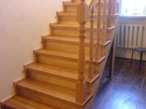 Закрытые лестницы_43