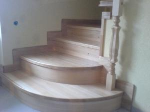 Закрытые лестницы_44
