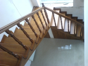 Закрытые лестницы_45