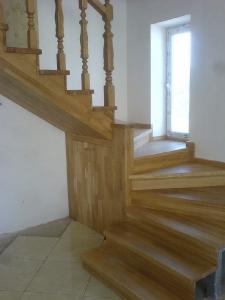 Закрытые лестницы_46