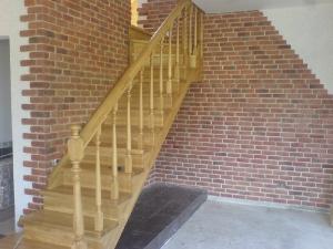 Закрытые лестницы_47