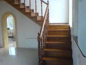 Закрытые лестницы_49