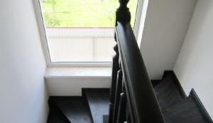 Закрытые лестницы_4