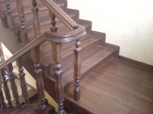 Закрытые лестницы_50