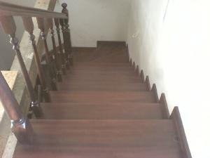 Закрытые лестницы_51
