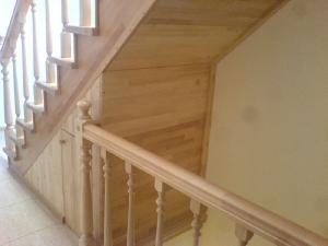 Закрытые лестницы_52