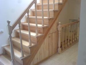 Закрытые лестницы_53