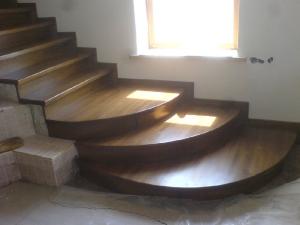 Закрытые лестницы_54