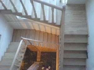 Закрытые лестницы_55