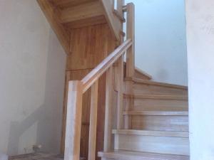 Закрытые лестницы_56