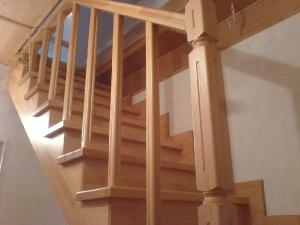 Закрытые лестницы_57