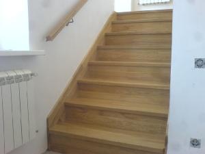 Закрытые лестницы_58