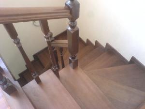 Закрытые лестницы_59
