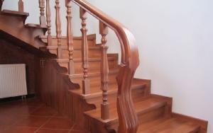 Закрытые лестницы_5