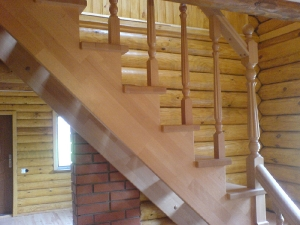 Закрытые лестницы_60