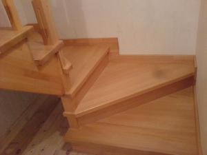 Закрытые лестницы_61