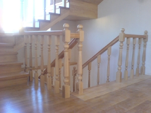 Закрытые лестницы_62