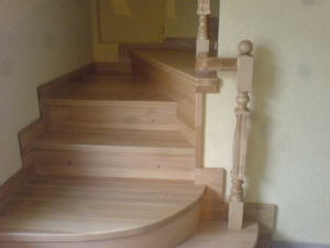 Закрытые лестницы_63