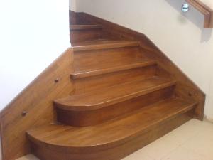 Закрытые лестницы_64
