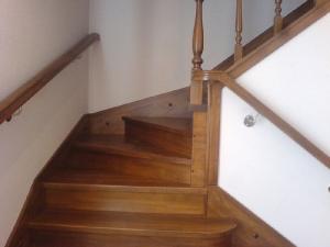 Закрытые лестницы_65