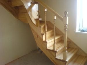 Закрытые лестницы_66
