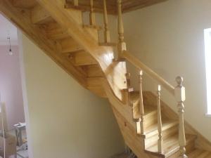 Закрытые лестницы_67